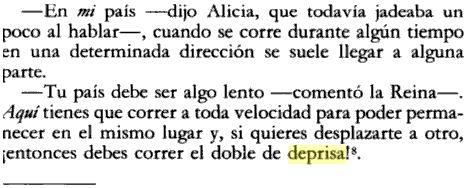 alicia2
