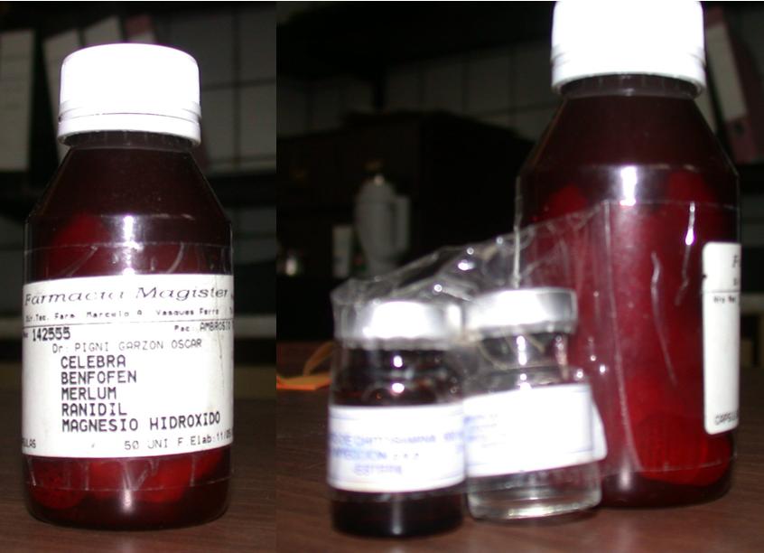 metformin metformin hcl