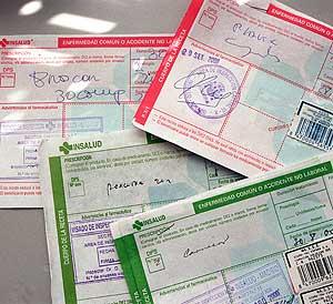 Discreet Kamagra Bestellen Betaal Met IDeal en ontvang