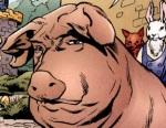 Dun_the_Pig