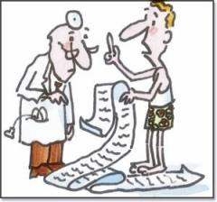 doctorcomunication