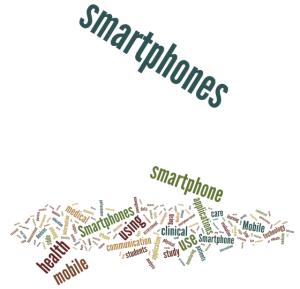 smatphones1