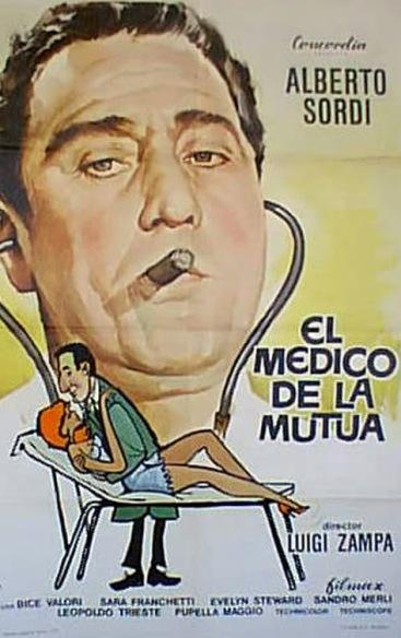 medico-de-la-mutua-el-img-23430