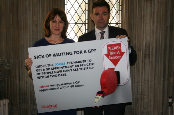 Andy_Burnham_GP_appointment_within_48_hrs_prop (1)
