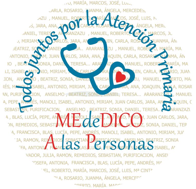 logo13abril