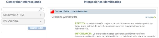 interIDoc
