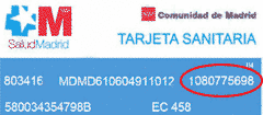 tarjeta_sanitaria_madrid