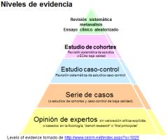 piramideebe2