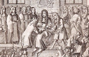 charles_ii_touching_the_scrofulous_crop