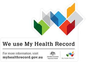 my health record - photo #13