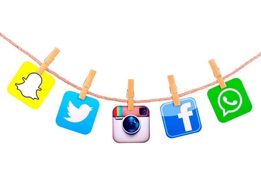 imagen_decorativa_redes_sociales